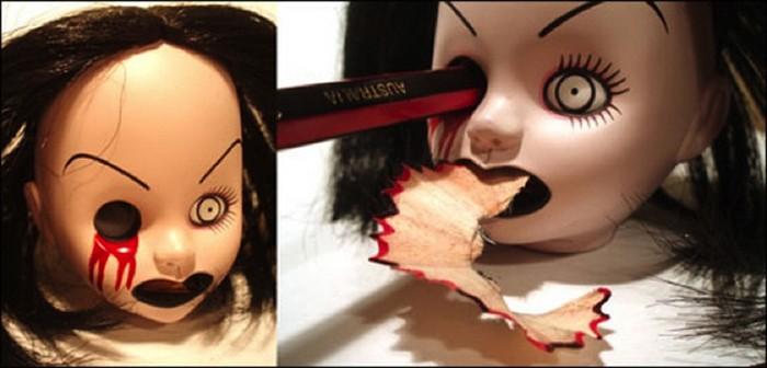 при японские точилки для карандашей идеальный вариант