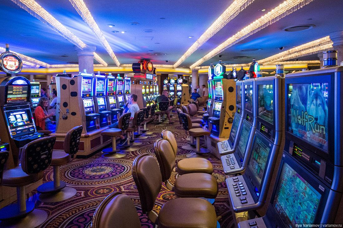 las-vegas-kazino-igra-admiral